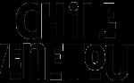 chilevenetour02