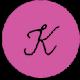 kraljevich02