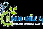 nanjo02